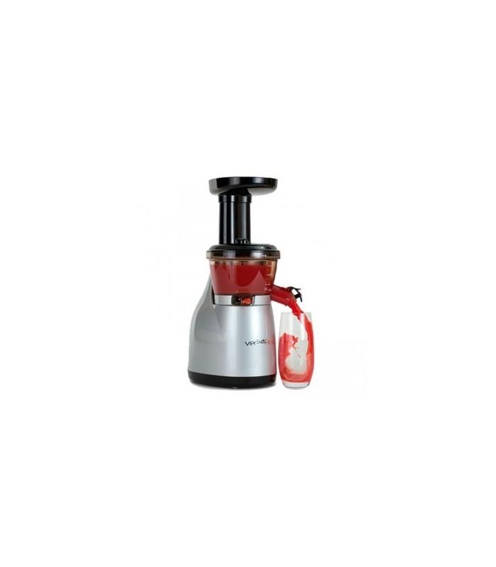 Extractor de zumos Versapers 3G
