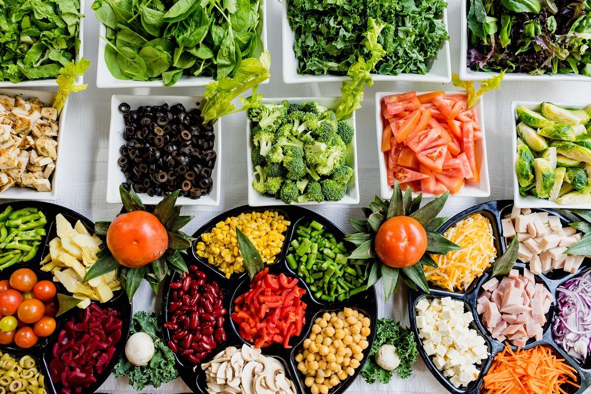 Dieta ninos autistas