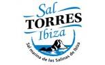 SAL TORRES