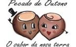 PECADO DE OUTONO