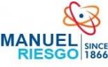PRODUCTOS QUIMICOS MANUEL RIESGO